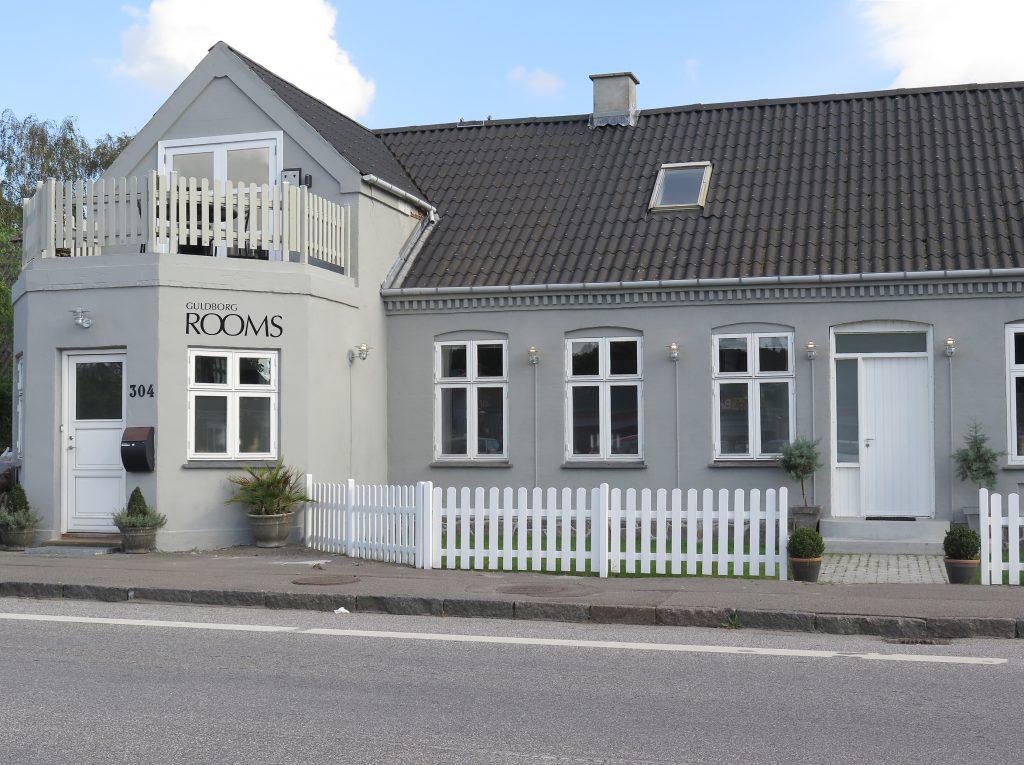 facade-c-behandlet