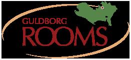 Guldborg Rooms