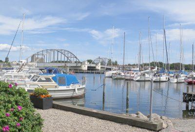 guldborg-havn-a-behandlet